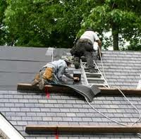roofing florence sc